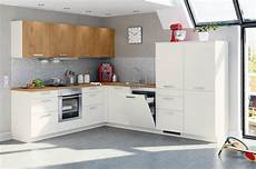 kitchen furniture atlanta 141 atlanta kitchen bauformat luxury furniture mr