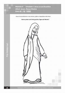 excepcional evangeliza 231 227 o espirita infantil desenhos colorir pd75 ivango