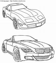 cool cars coloring pages timeless miracle