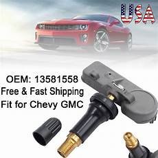 tire pressure monitoring 1996 buick regal head up display tire pressure monitor systems tire pressure sensor monitoring system tpms for chevy gmc buick