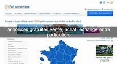Annonces Gratuites Vente Achat 233 Change Entre