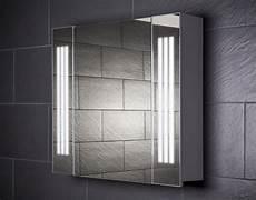 spiegelschrank loft 80 cm