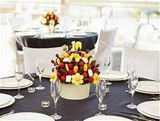 do it yourself wedding centerpieces without flowers ideas for centerpieces without flowers weddings planning do it yourself wedding