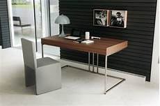 home office furniture san diego the elegant and interesting office desk san diego for