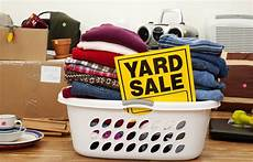 15 Garage Sale Tips And Tricks That Will Make You Money