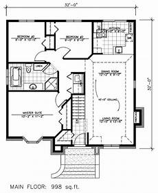 victorian bungalow house plans house plan 1785 00081 narrow lot plan 1 008 square feet
