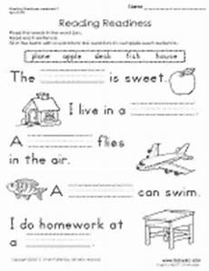 writing sentences worksheets 1st grade 22093 read trace and write worksheets 1 5