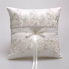 aliexpress com buy top quality pretty lace flower with flash diamond ivory wedding