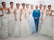 randy fenoli dresses randy fenoli and his wedding dress empire that changed
