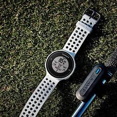 lo swing garmin sensore truswing per monitorare lo swing golf