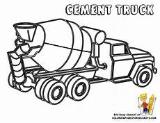 printable coloring pages construction vehicles 16425 construction truck coloring pages for big construction vehicle col truck coloring