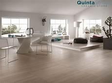 pavimento gres effetto legno pavimento in gres porcellanato effetto legno quinta