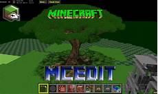 mcedit v 1 5 2 1 soft mc pc net minecraft downloads