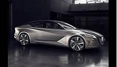 mitsubishi electric classic 2020 日産 デザイン 日産デザイン デザインギャラリー コンセプトカー vmotion 2 0