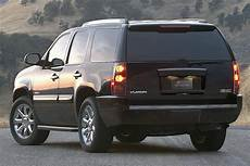 how to learn everything about cars 2007 gmc savana 2500 user handbook 2007 gmc yukon reviews specs and prices cars com