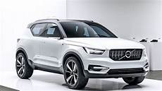 new volvo models 2019 all new 2019 volvo xc40 great suv