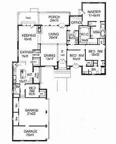 lc house plans amazingplans com house plan bd31401 lc country