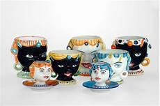 vasi ceramica di vietri 83 best the of italy vietri pottery images on