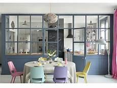 separazione cucina soggiorno foto divisorio vetro cucina di loiacono 578701