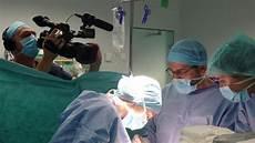 hopital pour les yeux quot dans le ventre de l h 244 pital quot quand les soignants craquent