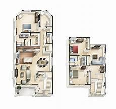shaker style house plans shaker john day homes