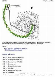 mtu detroit diesel 12 16v 2000 m engine manual car detroit diesel diesel detroit