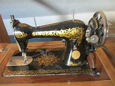 machine a coudre ancienne singer machine a coudre ancienne singer luckyfind