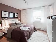 Deko Ideen Schlafzimmer - traum schlafzimmer vom profi bedroom schlafzimmer