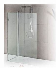 cristalli doccia prezzi march 2019 abbacchiatori pneumatici