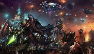 Image result for site:forums.spacebattles.com spacebattles vs