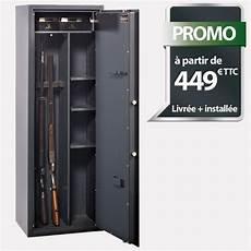 armoire de rangement pour fusils armoire pour arme a feu aiorce