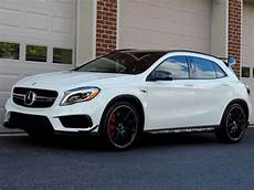 2015 mercedes gla gla 45 amg stock 049935 for sale