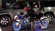 black week 2018 t player at black bike week 2014 pt 3