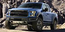 ford f 150 raptor configurator what options to get for