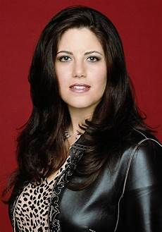 monica lewinsky stasi monica lewinsky s story reminds us bill clinton is