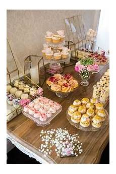 how to host a beautiful bridal shower how to plan the best bridal or wedding shower bridal