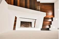 gallery of reflecting cube helwig haus raum planungs gmbh 3