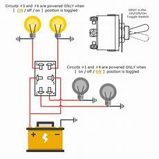 6 dpdt toggle switch mgi speedware