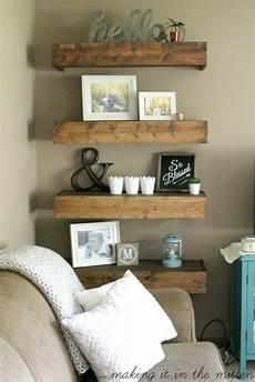möbel kleine räume einfache wohnzimmer designs f 252 r kleine r 228 ume kleines