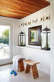 Decorating Ideas Painting Wood Paneling by Foyer Wood Paneling Design Ideas