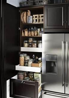 Kitchen Organization Meaning by Ikea S New Modular Kitchen Sektion Makes Custom