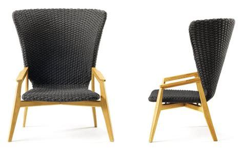 Poltrona Bergere Di Design, Ikea, Maison Du Monde