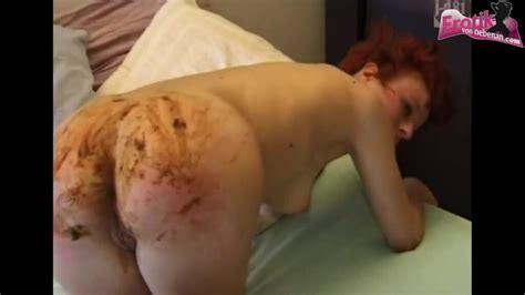 Mamma E Ragazzo Porno