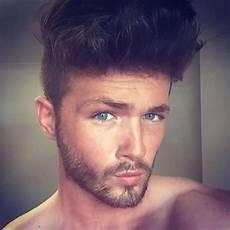 43 medium length hairstyles for men men s hairstyles haircuts 2017