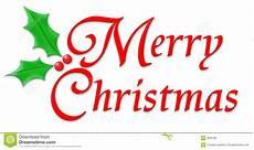 merry christmas stock illustration illustration of rendering 303138