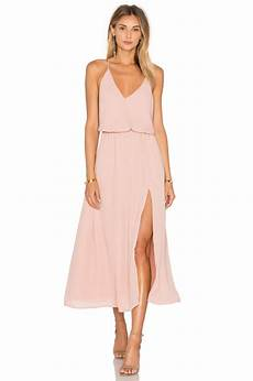 wedding guest dresses for june and july weddings dress for the wedding