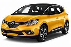 Renault Neuwagen Mit Bis Zu 46 Rabatt Meinauto De