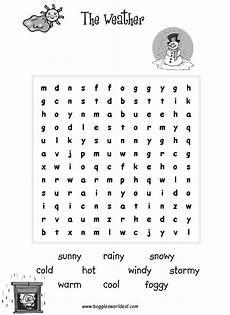 weather worksheets primary school 14649 weather worksheet new 375 weather worksheet ks1