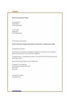 Auto Kaufvertrag Bastlerfahrzeug Tippsvorlage Info