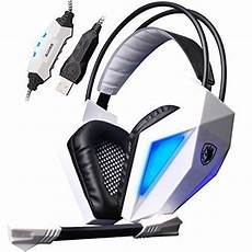 bestes gaming headset best headsets for pc gaming in 2016